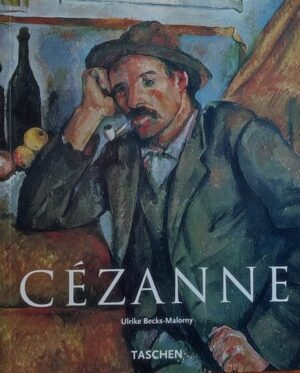 Becks Malorny-Paul Cezanne