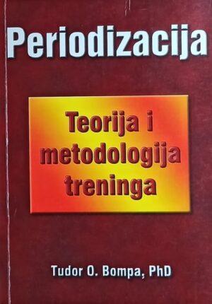 Bompa-Periodizacija