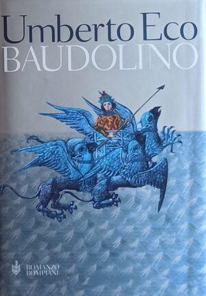 Eco-Baudolino