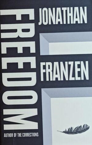 Franzen: Freedom