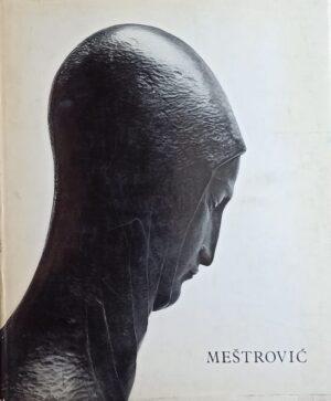 Grum: Ivan Meštrović