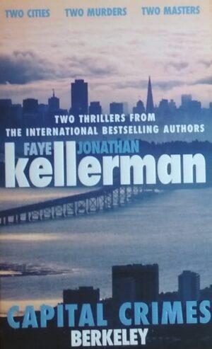 Kellerman-Capital Crimes
