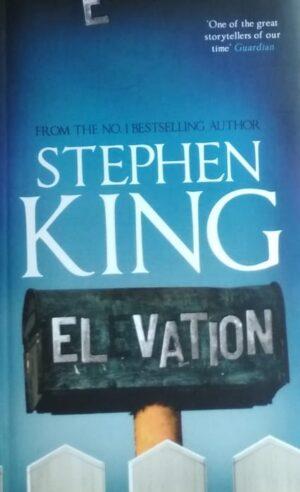 King-Elevation