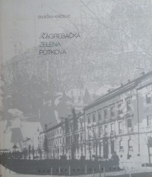 Knežević-Zagrebačka zelena potkova