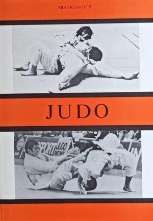 Kuleš-Judo