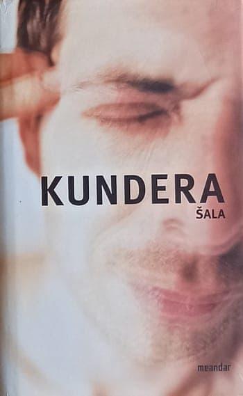 Kundera-Šala