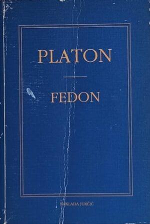 Platon-Fedon