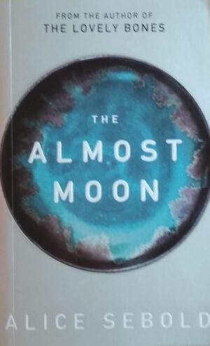 Sebold-The Almost Moon