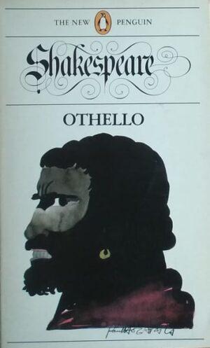 Shakespeare-Othello