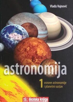 Vujnović-astronomija 1