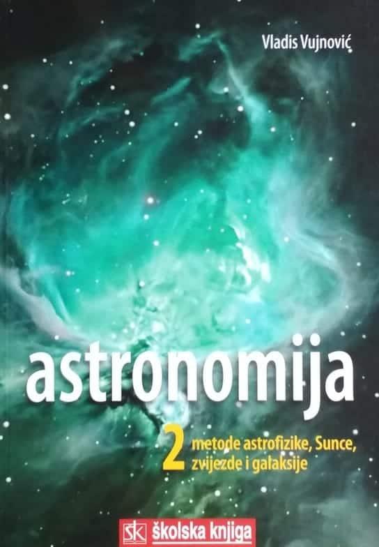 Vujnović-Astronomija 2