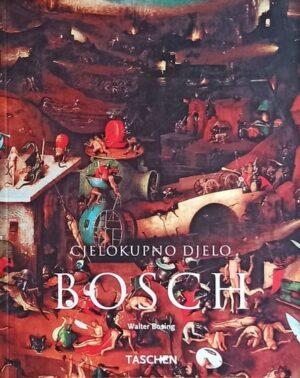 Bosing: Hieronymus Bosch