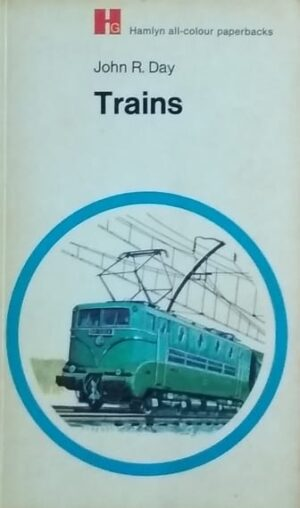 Day: Trains