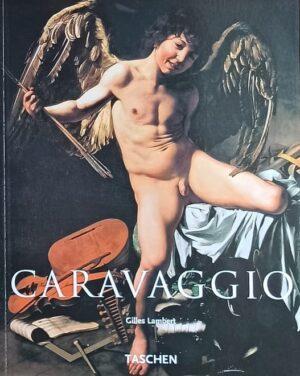 Lambert: Caravaggio