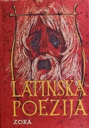 Latinska poezija