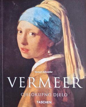 Schneider: Vermeer
