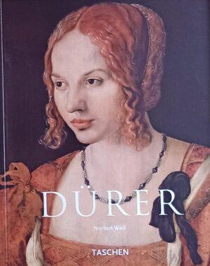 Wolf-Dürer