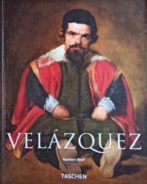 Wolf-Velazquez
